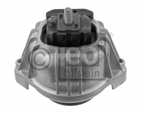 Support moteur - FEBI BILSTEIN - 31016