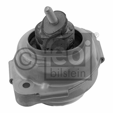 Support moteur - FEBI BILSTEIN - 31018