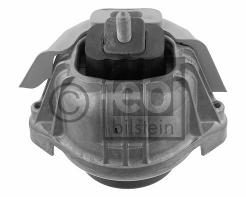 Support moteur - FEBI BILSTEIN - 31022