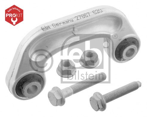 Entretoise/tige, stabilisateur - FEBI BILSTEIN - 31030
