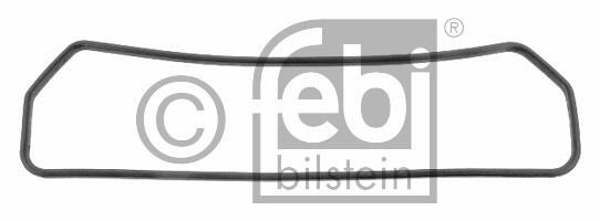 Joint de cache culbuteurs - FEBI BILSTEIN - 31047