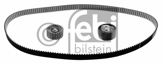 Kit de distribution - FEBI BILSTEIN - 31053