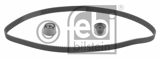 Kit de distribution - FEBI BILSTEIN - 31060