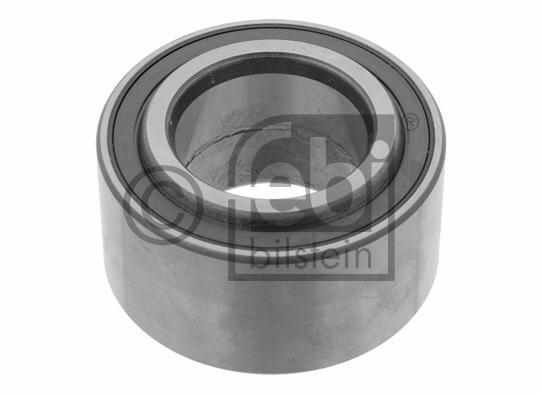 Roulement de roue - FEBI BILSTEIN - 31062