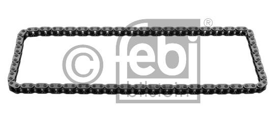Chaîne de distribution - FEBI BILSTEIN - 31072