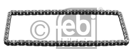 Chaîne de distribution - FEBI BILSTEIN - 31073