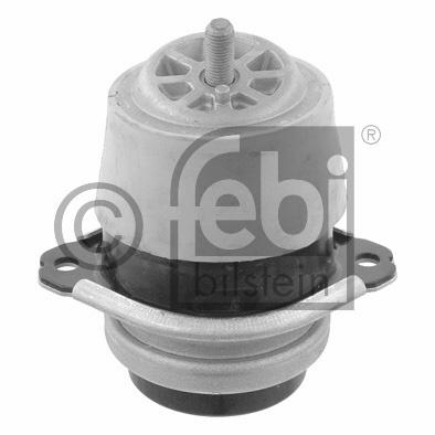 Support moteur - FEBI BILSTEIN - 31079