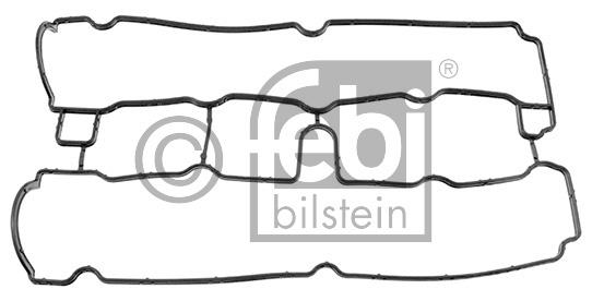 Joint de cache culbuteurs - FEBI BILSTEIN - 31080