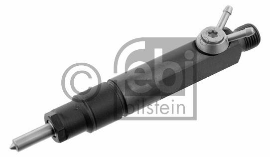 Injecteur - FEBI BILSTEIN - 31086