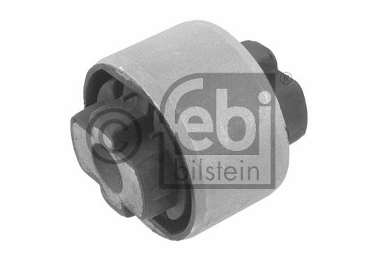 Suspension, bras de liaison - FEBI BILSTEIN - 31091
