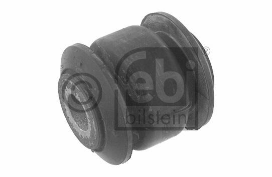 Suspension, bras de liaison - FEBI BILSTEIN - 31092