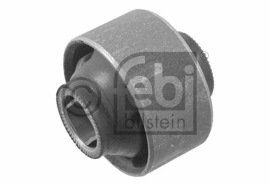 Suspension, bras de liaison - FEBI BILSTEIN - 31106