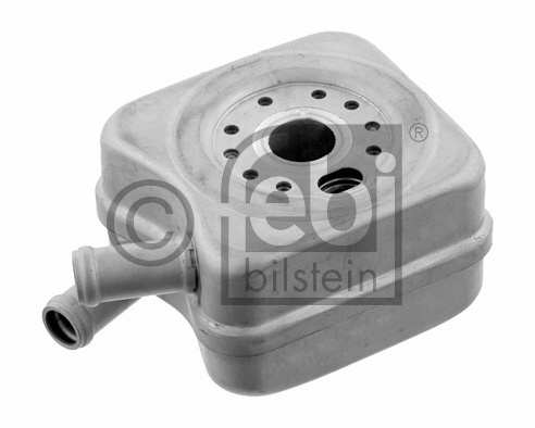 Radiateur d'huile - FEBI BILSTEIN - 31110