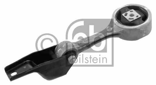 Support moteur - FEBI BILSTEIN - 31112