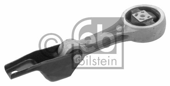 Support moteur - FEBI BILSTEIN - 31113