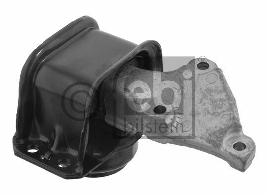 Support moteur - FEBI BILSTEIN - 31130