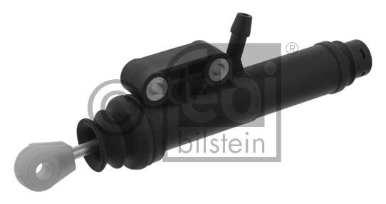 Cylindre émetteur, embrayage - FEBI BILSTEIN - 31137