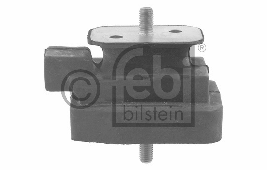 Suspension, transmission automatique - FEBI BILSTEIN - 31146