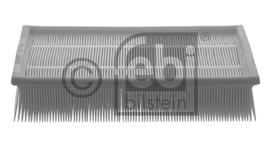 Filtre à air - FEBI BILSTEIN - 31151