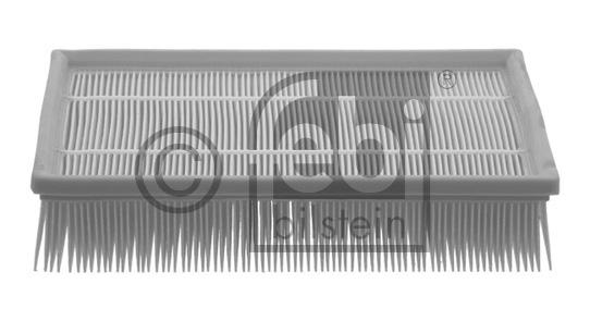 Filtre à air - FEBI BILSTEIN - 31152