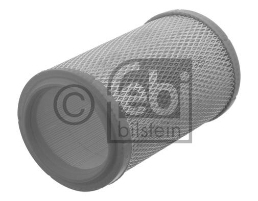Filtre à air - FEBI BILSTEIN - 31155