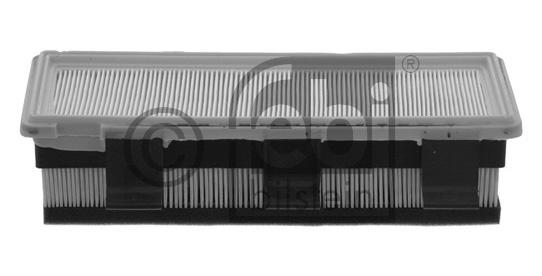 Filtre à air - FEBI BILSTEIN - 31156