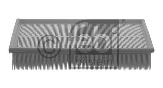 Filtre à air - FEBI BILSTEIN - 31160