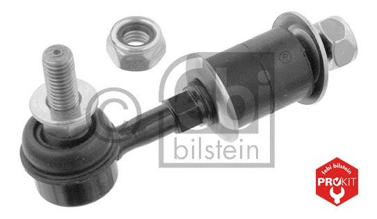 Entretoise/tige, stabilisateur - FEBI BILSTEIN - 31166