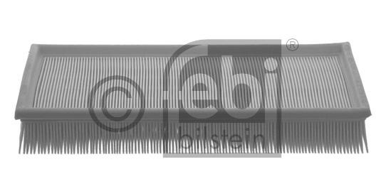 Filtre à air - FEBI BILSTEIN - 31175