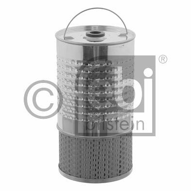 Filtre à huile - FEBI BILSTEIN - 31188
