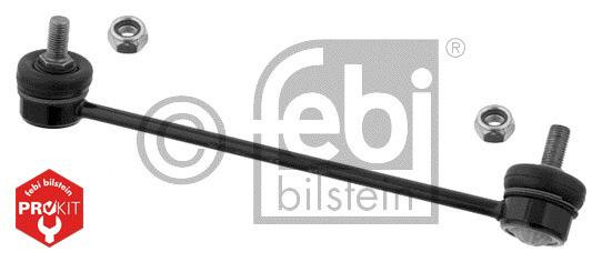 Entretoise/tige, stabilisateur - FEBI BILSTEIN - 31191
