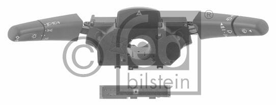 Comodo de clignotant - FEBI BILSTEIN - 31203