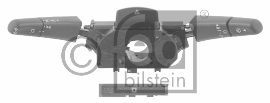 Comodo de clignotant - FEBI BILSTEIN - 31204