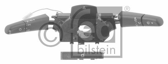 Comodo de clignotant - FEBI BILSTEIN - 31205