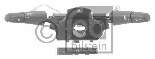 Comodo de clignotant - FEBI BILSTEIN - 31206