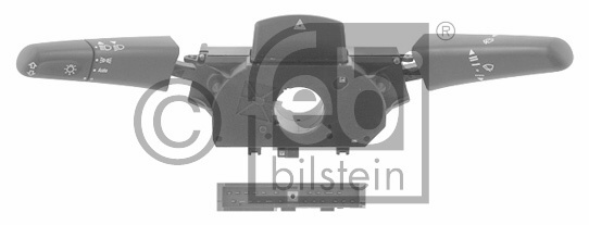 Comodo de clignotant - FEBI BILSTEIN - 31208