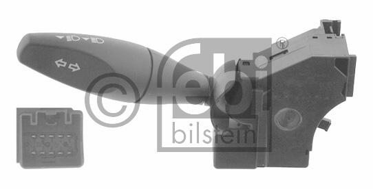 Comodo de clignotant - FEBI BILSTEIN - 31210