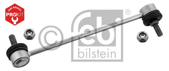 Entretoise/tige, stabilisateur - FEBI BILSTEIN - 31251