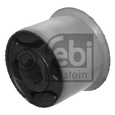 Suspension, bras de liaison - FEBI BILSTEIN - 31253