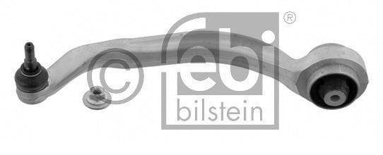 Bras de liaison, suspension de roue - FEBI BILSTEIN - 31277