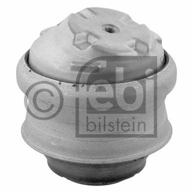 Support moteur - FEBI BILSTEIN - 31279