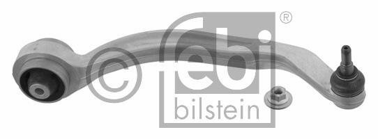 Bras de liaison, suspension de roue - FEBI BILSTEIN - 31281