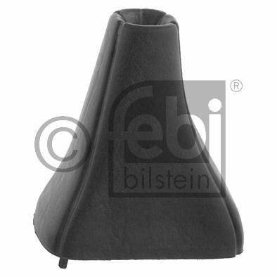 Garnissage de levier de changement de vitesse - FEBI BILSTEIN - 31290