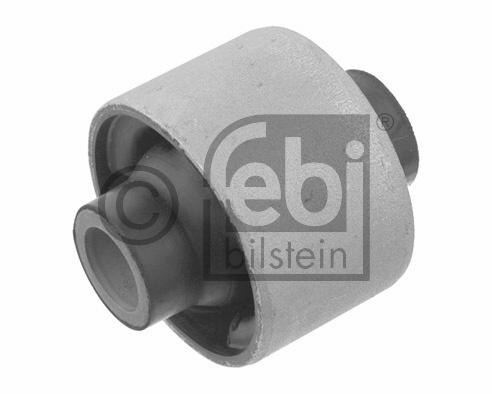 Suspension, bras de liaison - FEBI BILSTEIN - 31299