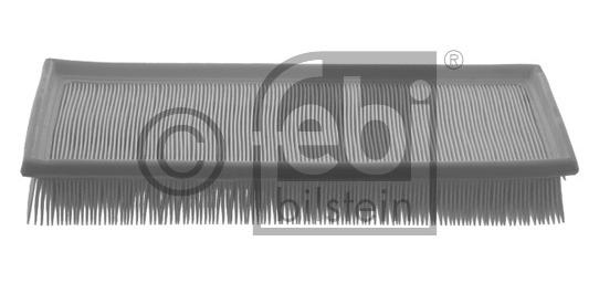 Filtre à air - FEBI BILSTEIN - 31306