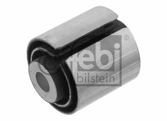 Suspension, bras de liaison - FEBI BILSTEIN - 31333