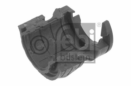 Suspension, stabilisateur - FEBI BILSTEIN - 31345