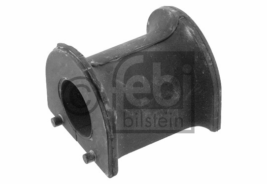 Suspension, stabilisateur - FEBI BILSTEIN - 31346