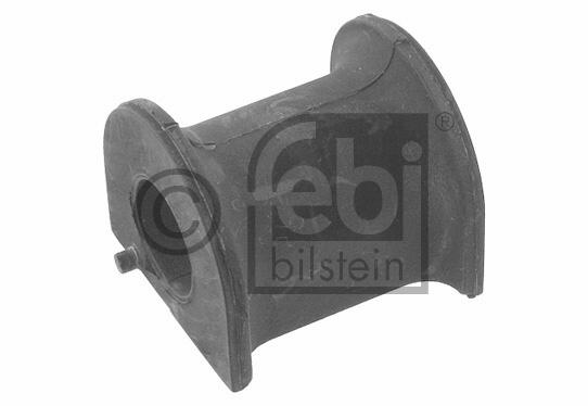 Suspension, stabilisateur - FEBI BILSTEIN - 31347