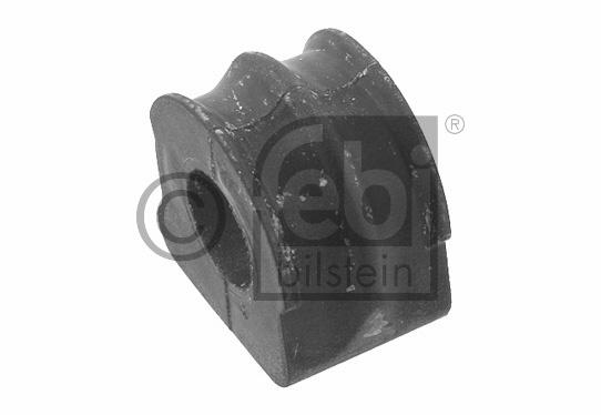 Suspension, stabilisateur - FEBI BILSTEIN - 31348